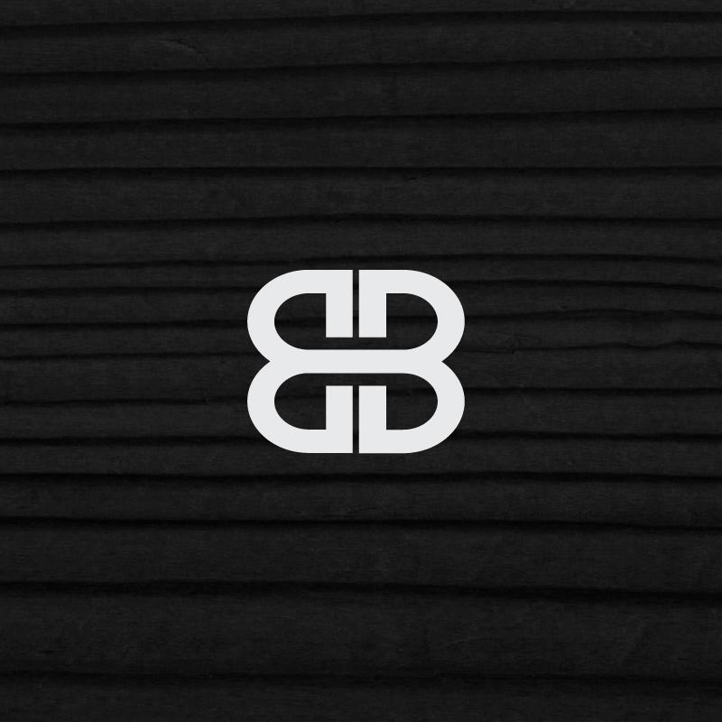 bb_800x800